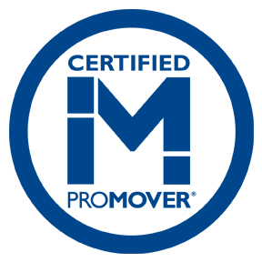 A Pioneer In The Long Distance Moving Industry We Are Recognized As One Of Top Companies Nation For Performance