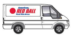 Pack Truck Van