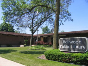 moving to bellwood illinois